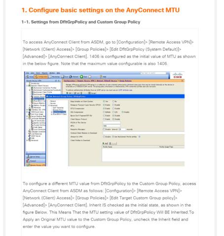 Accessing FM Server Through VPN Tunnel — FileMaker Community