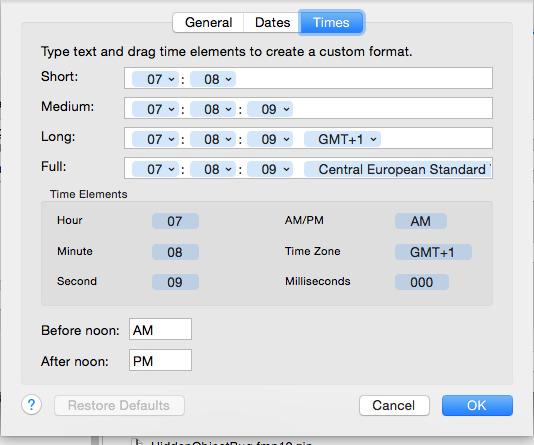ANN] Export custom spreadsheets with FMP2XLS v1 01 — FileMaker Community