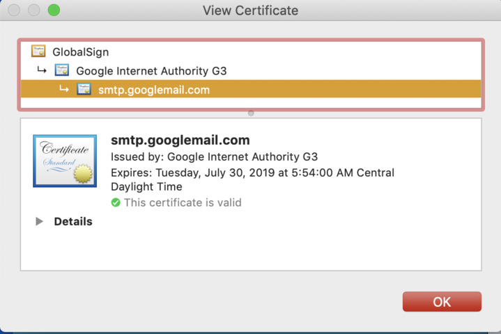 OMG why did they break the SMTP Send Mail script step in
