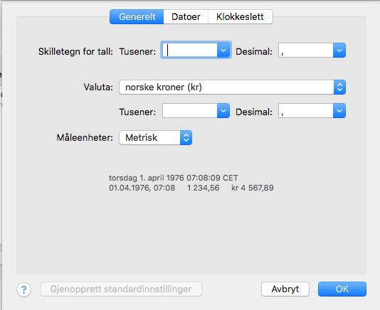 Updated Version FMP2XLS v1 03 (export custom Excel spreadsheets